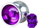 Duncan Metal Drifter - Purple.