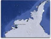 pine_island_glacier