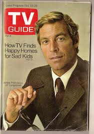 Win, Kenny_ James Franciscus_With_Linear_Pull_ Longstreet TV Guide ebay dsng1