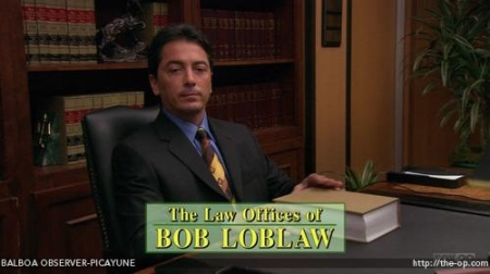 Bob-Loblaw