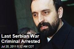 goran-hadzic-last-accused-serbian-war-criminal-arrested
