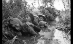 vietnamese whores during the war you know what I am saying I do not trust her I kill them on the boolevard beaucoup