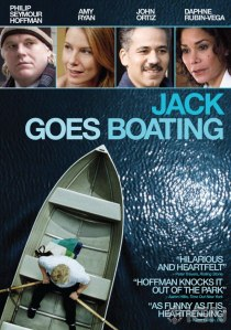 1297793772_jack-goes-boating-cover