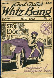 Capt_Billys_Whiz_Bang_May_1922_Cover_Dangerous_Crossing