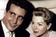 Lana Turner Johnny Stompanato