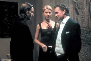 Tökéletes gyilkosság - Gwyneth Paltrow - Viggo Mortensen