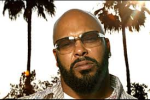 suge-knight loses teeth in car accident diddit carve any spread me apt it tollacco