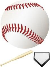 baseball-stitching-vector7
