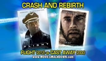 Flight-2012-vs-Castaway-2000