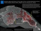 HRW_SatelliteDamageReview_14JAN2015_Map1_DoroGowon