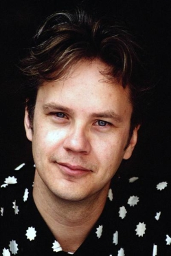 tim-robbins-young-pictures