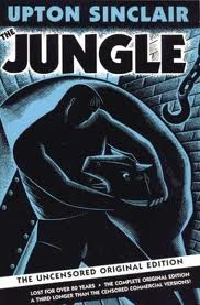 why-upton-sinclair-write-wrote-the-jungle