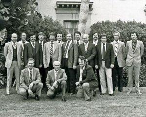 211_crew_April_1981