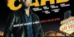 Jason Statham returns in new Wild Card Trailer and poster