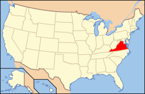 2000px-Map_of_USA_VA.svg