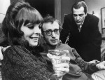 Diane_Keaton,_Woody_Allen,_Jerry_Lacy_Play_it_Again,_Sam_Broadway