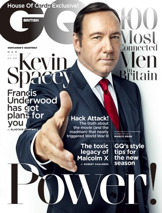 GQ-March-cover-30Jan15 mak it at it liv it lov it