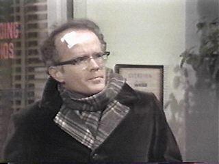 richard_sanders1 WKRP Back on Air, Les Nessman Still Has No Walls.
