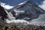 Screen-Shot-2015-04-25-at-3_56_26-PM1 avalanche on Mount Everest. So far, reports have said 10 people died, though other unconfirmed reports say as many as 18 bodies have been found, ...