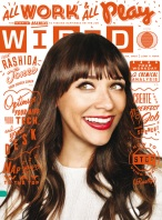1435139131_wired-usa-july-2015-1