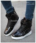2013-fashion-men-s-shoes-han-edition-high