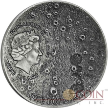 "2015-1-Niue-Island-""MOON""-1-oz.-Silver-Coin-with-Antique-Finish-Obverse"