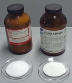adsorbents