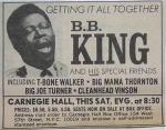 BB-King-Cleanhead-Vinson-Carnegie-Hall-Concert-Poster-Type-Ad