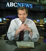 course Peter Jennings my cock that will cripple one day. I smoke over 711.  Had me your bad.