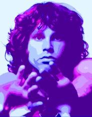 Jim-Morrison-classic-rock-