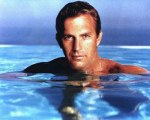kevin-costner-you can not always get what you asked for BP has been toying with the idea of using actor Kevin Costner's Ocean Therapy technology to clean up the Gulf oil disaster for the past month.