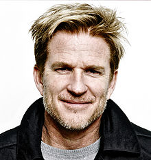 Matthew_Modine_Portrait v ell eet.  If that's what you want to say, print awkward.  Shh!  make sure.  Time to fill my.