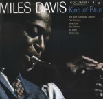 miles_davis_kind_of_blue