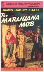 the-marijuana-mob-