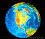 topographical-view-of-planet-earth