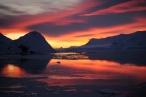 purple-sunrise
