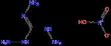 tagn_~triaminoguanidine_nitrate~