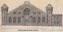 hfx_arm_plan_park_st_elevation_Cross-Section