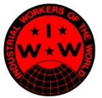 Industrial_Workers_of_the_World_(union_label)_svg