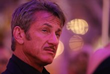 Mapa-de-las-estrellas-Sean-Penn_landscape right here birthday august 18