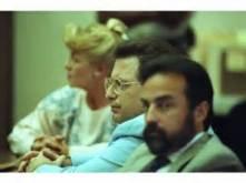 tom maniscalco on trial