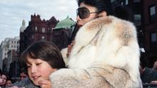 Yoko-Ono-&-Sean-Lennon_2_Web