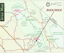 buckmap days freddy's old right now. I wanna see, mellissie Kamma