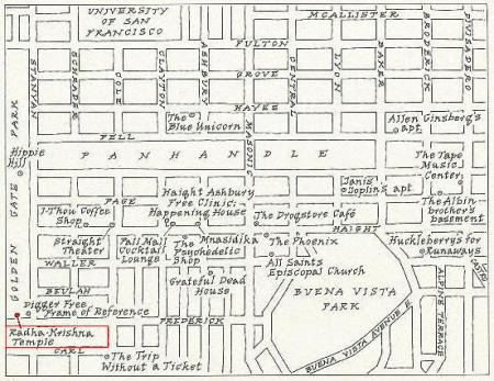 Haight_Ashbury_Map_1967