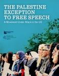 Palestine-Exception-cover