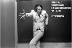 SteveMartinMeme SteveMartinMeme Steve. All see you, won't be ponksure.
