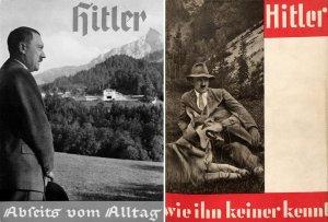 Stratigakos-Hitler-1-alt-2-