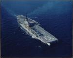 USS Kearsarge CV-33, tweeted by yoa mil hist sept 23