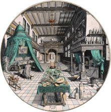 500px-Alchemist's_Laboratory,_Heinrich_Khunrath,_Amphitheatrum_sapientiae_aeternae,_1595_3