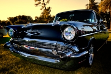 57chevy3small_this_bow_tie_is_really_a_camera